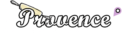 Logo Cooking Classes in Provence